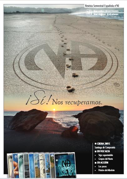 Revista regional española nº11