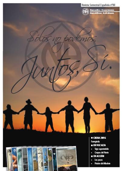 Revista regional española nº12