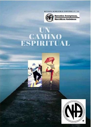 Revista regional española nº20