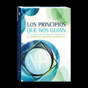 Los principios que nos guían