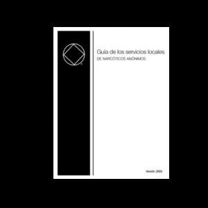 GUÍA DE SERVICIOS LOCALES