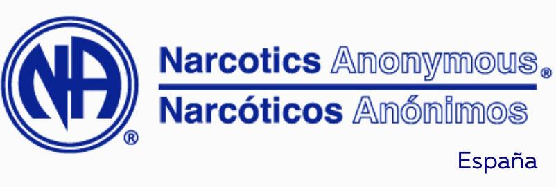 narcoticosanonimos.es