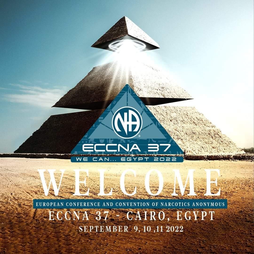 ECCNA 37
